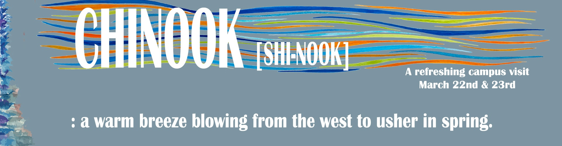 Chinook 2018webscroll.jpg